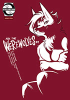 Ask the Werewolves #01