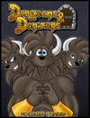 Dungeons & Denizens TPB Volume 03