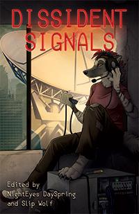 Dissident Signals