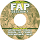 2010 F.A.P. Session 7 Graphics CD