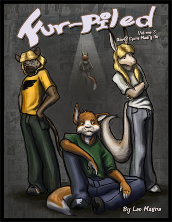 Fur-Piled 03