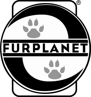 FurPlanet Logo