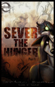 Jack: Sever the Hunger #01