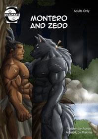 Montero and Zedd