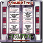 MouseTrap - Evolution