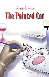The Painted Cat