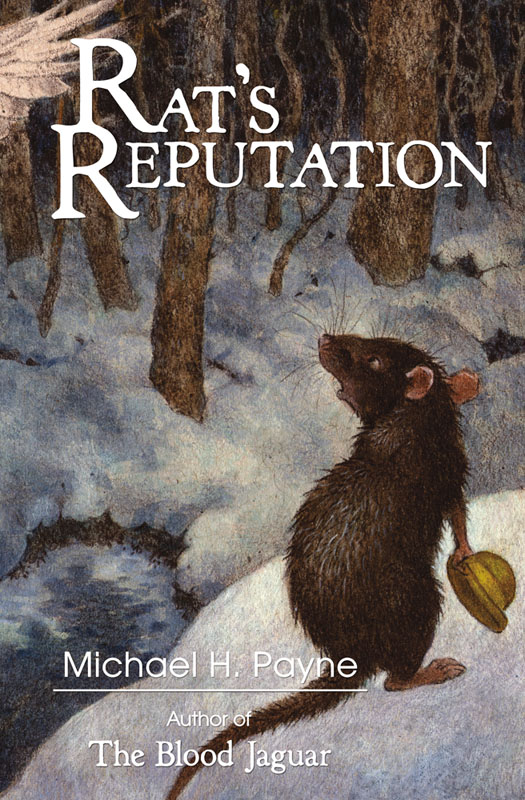 Rat's Reputation