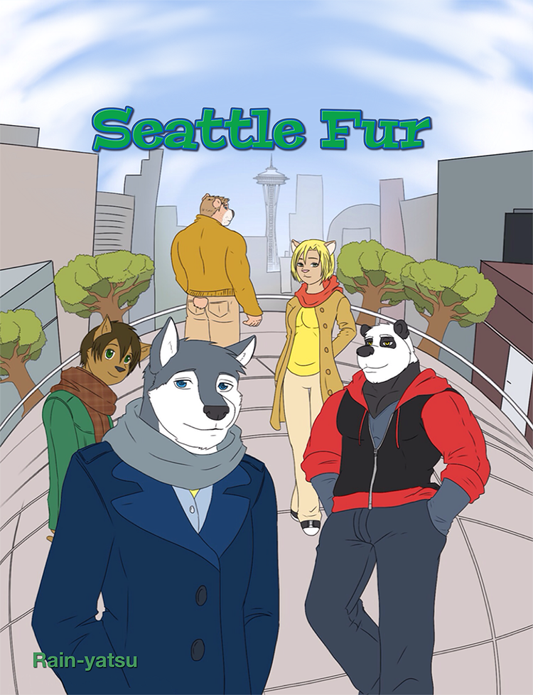 Seattle Fur