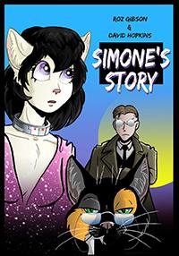 Simone's Story