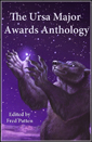 Ursa Major Awards Anthology