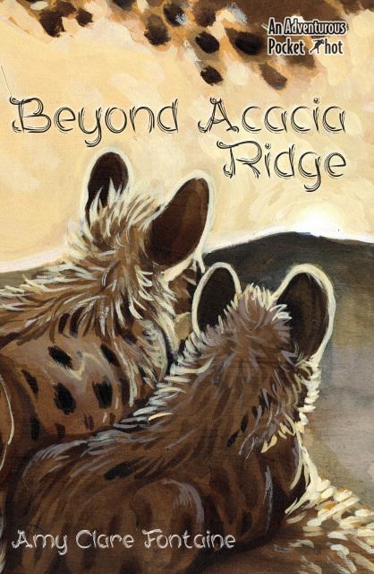 Beyond Acacia Ridge
