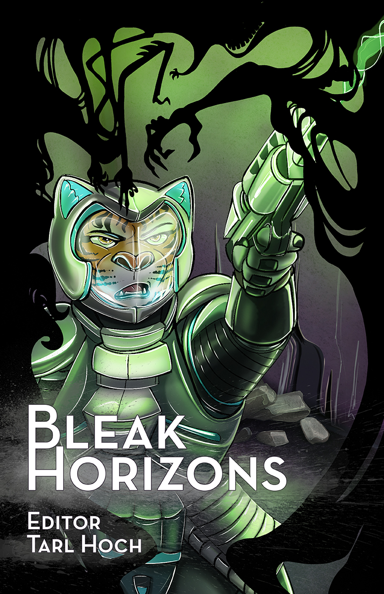 Bleak Horizons