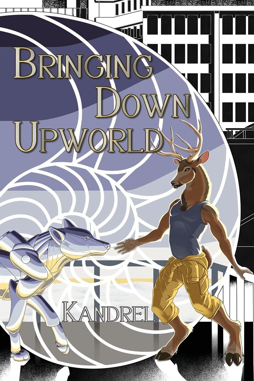 Bringing Down Upworld