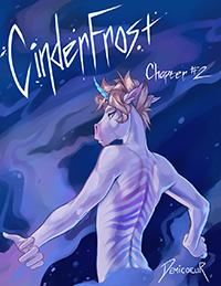 CinderFrost 02