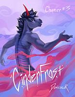 CinderFrost 03