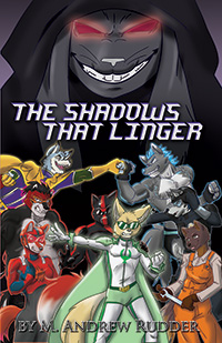 The Shadows That Linger