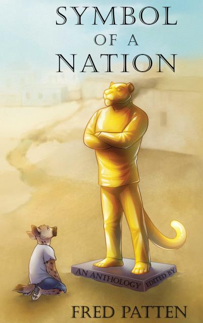 Symbol of a Nation
