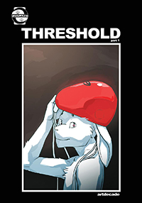 Threshold, part 1