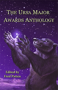 The Ursa Major Awards Anthology