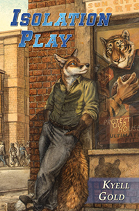 Isolation Play (Hardcover Edition)