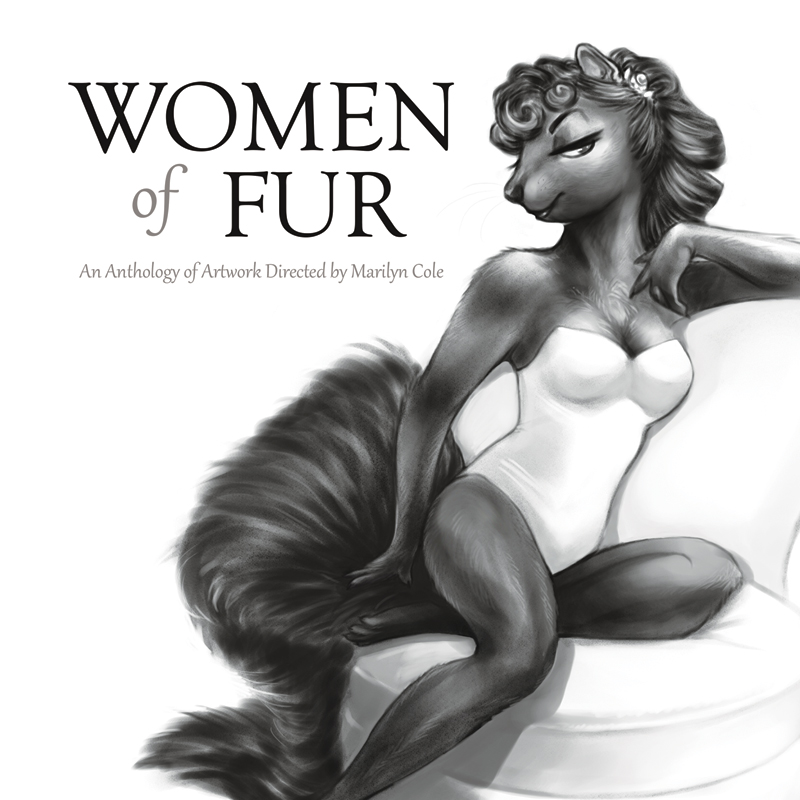 Women of Fur