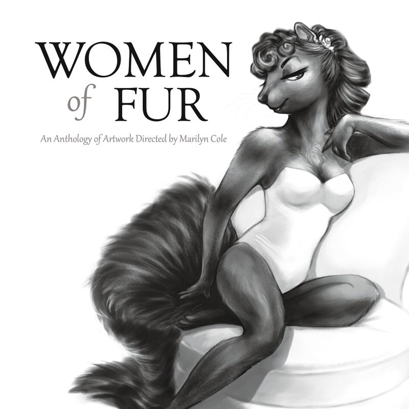 Women of Fur